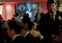 Manchester United Football Club, Sir Matt Busby